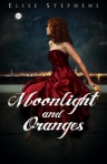 moonligh_oranges
