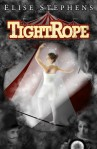 tightrope_cover